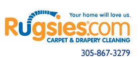 Carpet & Drapery Cleaning
