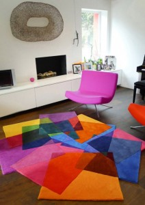 Colorful-Rugs-Photos-1-498x703